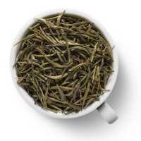 Чай зеленый Изумрудные лезвия с горы Пэн...