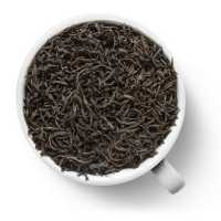 Чай черный Цейлон Лумбини ОР1
