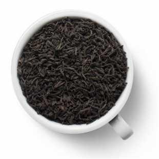 Чай черный Цейлон отборный