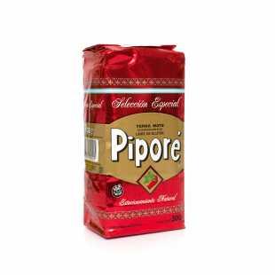 Мате Pipore Especial, 500 г
