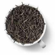 Чай черный Цейлон ОР Намунукула