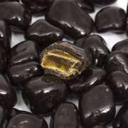 Манго в темном шоколаде, 150 г