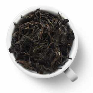 Чай черный Малебрук Рубин