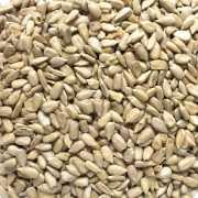 Семена подсолнечника очищенные, 90 г...