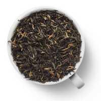 Чай черный Ассам Рунгагора TGFOP TIPPY...