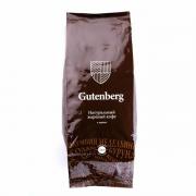 Кофе в зёрнах Уганда Drugar, 1 кг