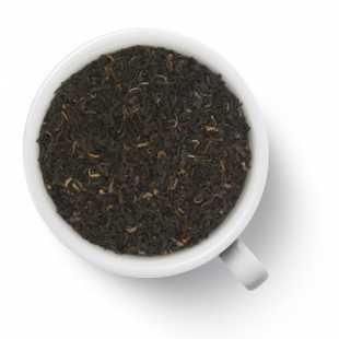 Чай черный Ассам, BLEND ST.TGFBOP