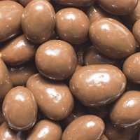 Арахис (ПРЕМИУМ) в молочном шоколаде, 150 г