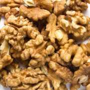 Грецкий орех очищенный, 90 г