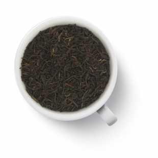 Чай черный Ассам Бехора TGFOPI, Индия