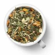 Фруктовый чай Водопад желаний