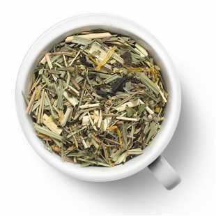 Чай для бани Смесь русских трав