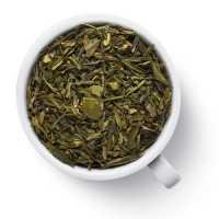Чай зеленый Моли Хуа Ча (с жасмином)...