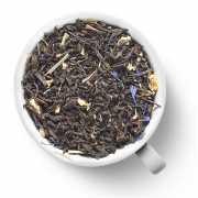 Чай черный Эрл Грей специальный (Германия)...