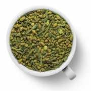 Чай зеленый Оигава Генмайча