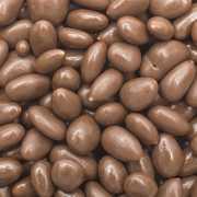Семечки в молочном шоколаде, 200 г