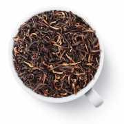 Чай черный Ассам Сатиспур TGFOP1