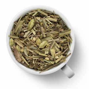 Чайный напиток eco-line