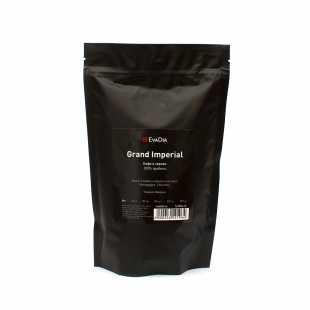 Кофе в зёрнах EvaDia «GRAND IMPERIAL», свежеобжаренный, эспрессо, 250 г