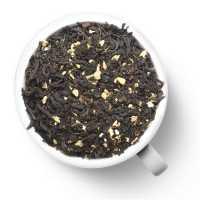 Чай черный Восточный имбирь