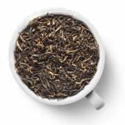 Чай черный Ассам Мангалам, GTGFOP1