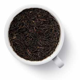 Чай черный Индия Ассам СТ.101