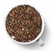 Ароматизированный чайный напиток Ханибуш