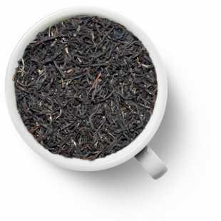 Чай черный Цейлон Карагода FOP1