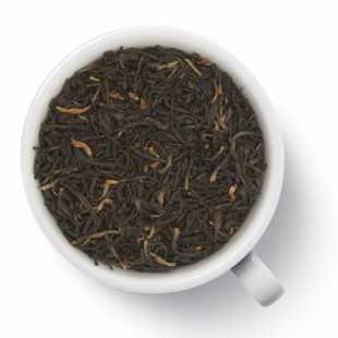 Чай черный Ассам Мокалбари TGFOP1