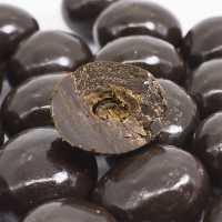 Кофейные зерна в темном шоколаде, 150 г...