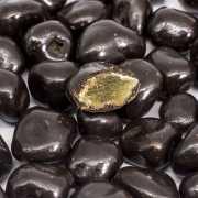 Ананас в шоколаде, 150 г