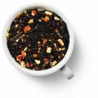 Чай черный Шведская смесь