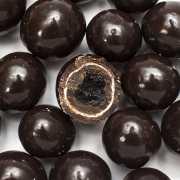 Смородина в шоколадной глазури