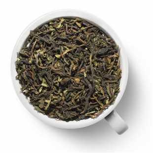 Чай черный Дарджилинг 1-й сбор Хиллтон SFTGFOP1 Clo (2018)