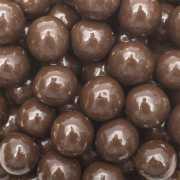 Рисовые шарики в молочном шоколаде, 150 г...