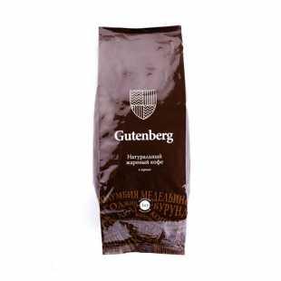 Кофе в зернах Уганда Wugar Fully Washed, 1 кг