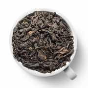 Чай черный Вьетнам Ланг Сон