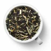 Чай черный Для Бани