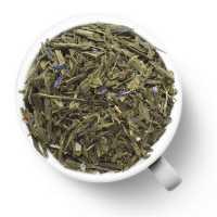 Чай зеленый Бодрящая свежесть