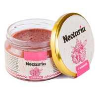 Крем-мёд Nectaria с малиной, 250 г