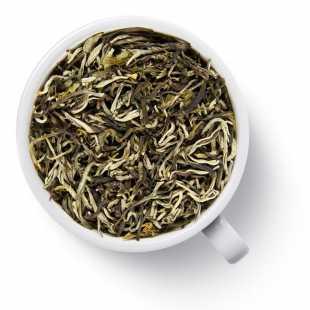 Чай зеленый Манкей Кинг (Жасминовый Повелитель Обезьян)