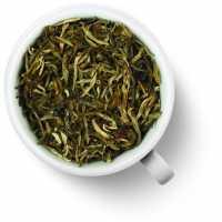 Чай зеленый Моли Да Бай Хоу (Большой белый ворс)...