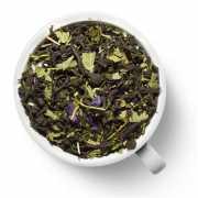 Чай черный Монастырский