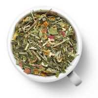 Травяной чай Доброй ночи