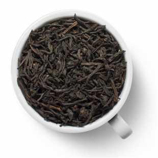 Чай черный Кения Макомбоки