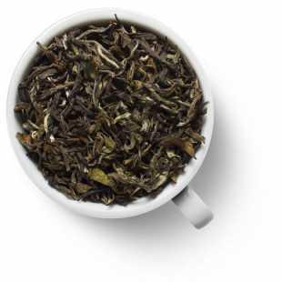 Чай черный Каньямский сад (плантация Каньям Ти Гарден)